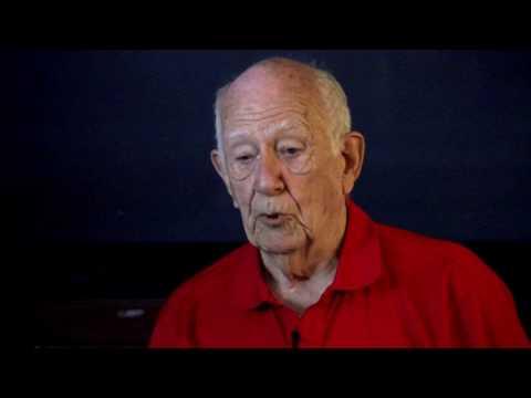 Sergeant Elmer Hawkins - 1st Marine Division