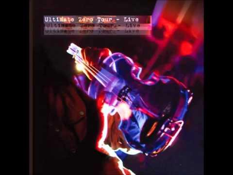 Eddie Jobson's U-Z Project / Alaska (live)