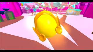 ROBLOX Bubble Eraser Simulator Press the like button and subscribe here subscribe to my Channel