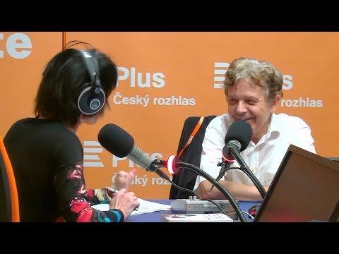 Alexander Tomský: Dezinformace jsou všude – hlásí je i politická korektnost