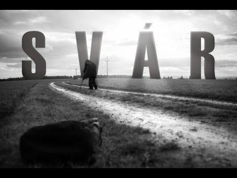 SVÁR / CONTENTION | official film | 2018 ©