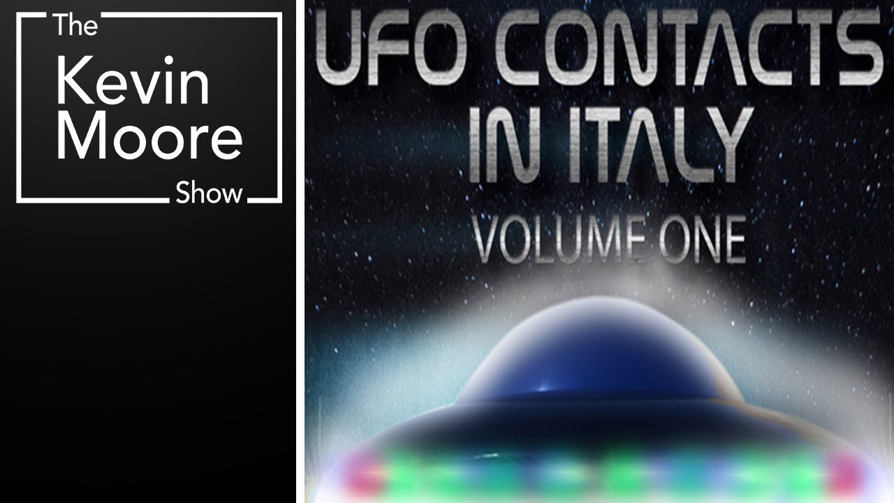 ufo disclosure project Find great deals on ebay for ufo disclosure project shop with confidence.