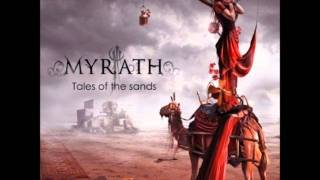 Myrath - Beyond The Stars