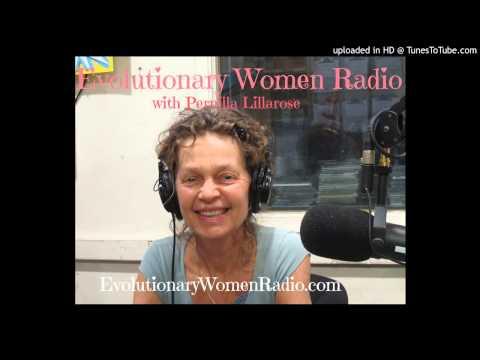Rising In Consciousness 12/3/13 Evolutionary Women Radio