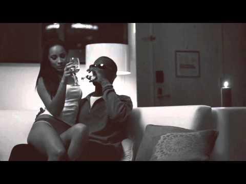 Juicy J, The Weeknd - Codeine Cups (Download Link)