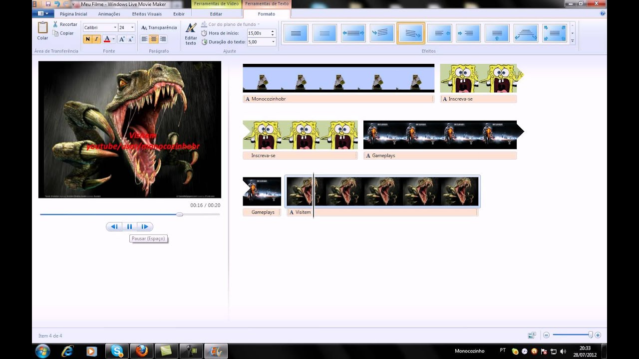 programas para editar fotos para pc windows 7