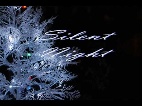 Silent night  Sinead OConnor