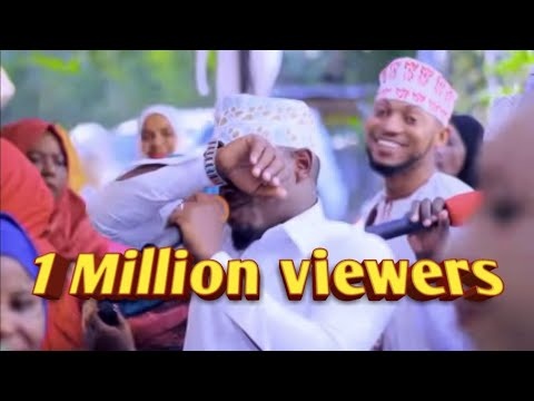 Download Ali Ismail Amsomea Aisha qasida safi sana