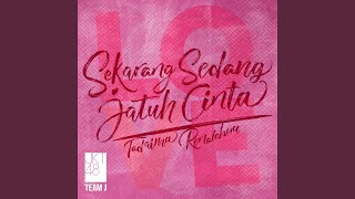 Download Lagu Sekarang Sedang Jatuh Cinta - Tadaima Renaichuu MP3