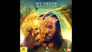 Nesbeth - My Dream - Dancehall Remix