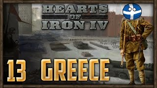 Best vlogs under hearts of iron 4 tag - Vloggest