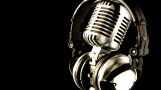 Love Instrumental Beat (Emotional Rap)
