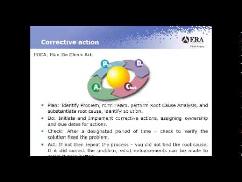 Improving Root Cause Analysis and Corrective Action with David Kilhefner