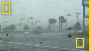 Hurricane Destruction | National Geographic