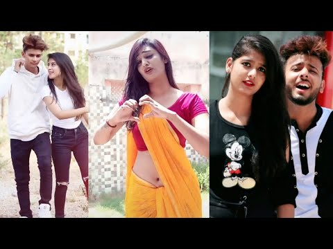 #Vishnupriya #viralgirl Tik Tok Musically Comedy Video #Top20 #riyaz #mrfaizu Tik Tok Videos