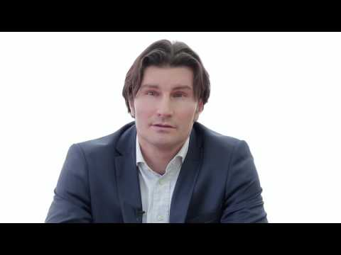 Benoît Chaudron - Conseiller en gestion de patrimoine