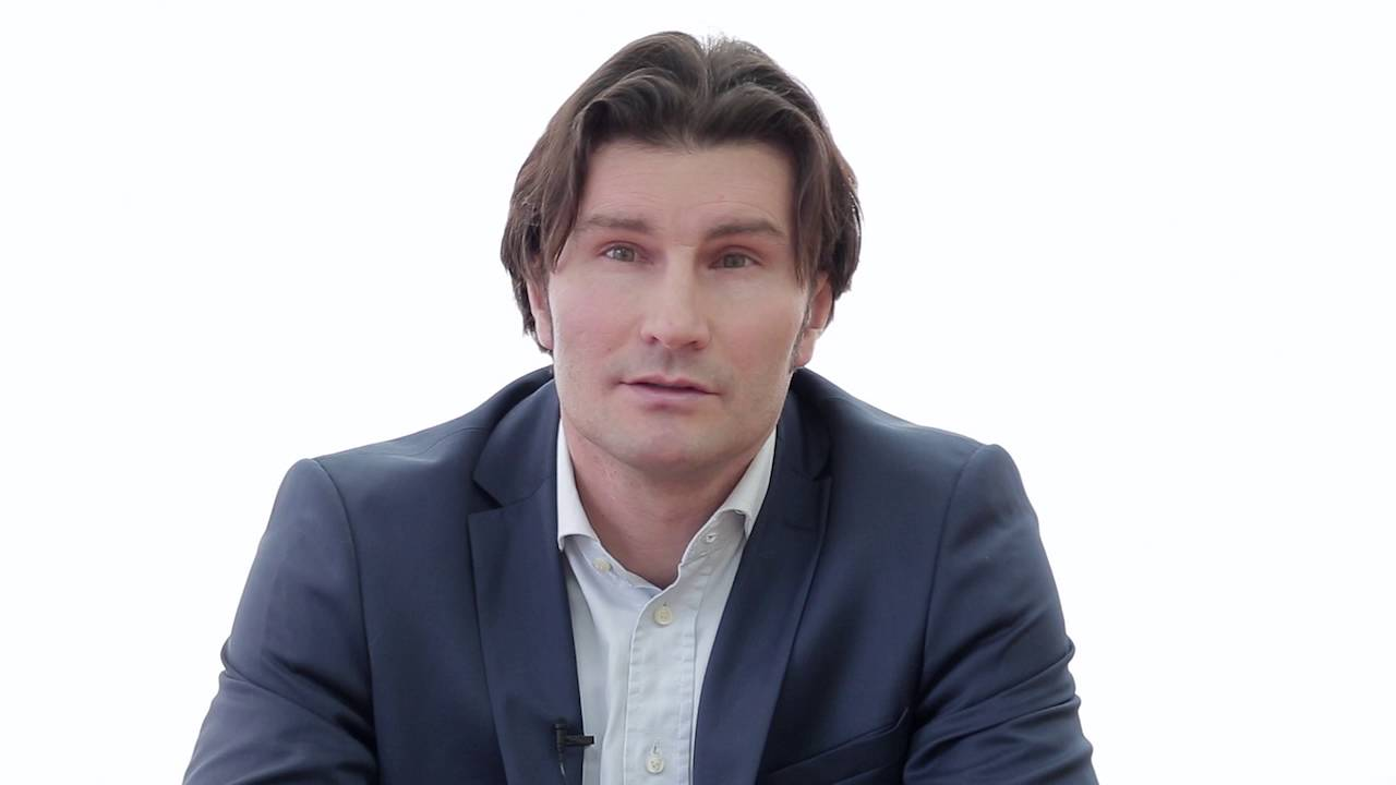 Témoignage client Simplébo : Benoît - Conseiller en gestion de patrimoine