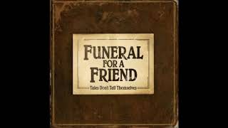 Funeral for a Friend - The Diary (HD)