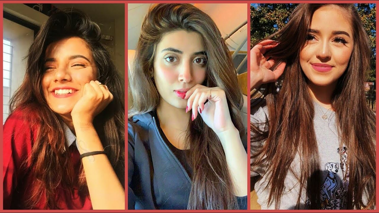Cute Poses For Girls Cute Selfie Poses For Girls Poses Style Ideas Youtube Pet makes your selfie photo more cute & adorable. cute poses for girls cute selfie poses for girls poses style ideas