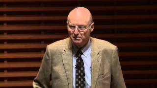 Alain Enthoven: A Balanced View of the Affordable Care Act?