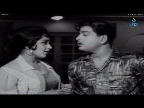 Delhi Mappillai Tamil Full Movie : Ravichandra, Rajasri from YouTube · Duration:  2 hours 22 minutes 27 seconds