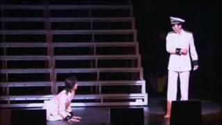T4 First Concert Shibuki Jun 紫吹 淳 Kozuki Wataru 湖月 わたる.