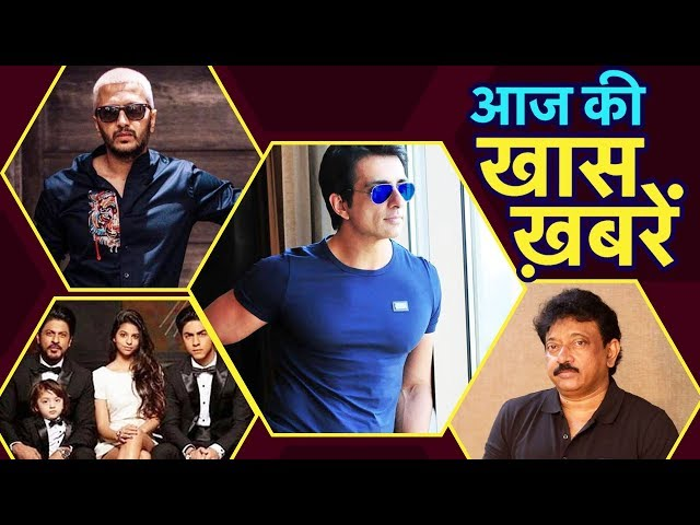 Sonu Sood के अच्छे काम से इम्प्रेस हुए ये फ़िल्ममेकर Akshay Kumar को लीड रखकर बनाना चाहते हैं फ़िल्म