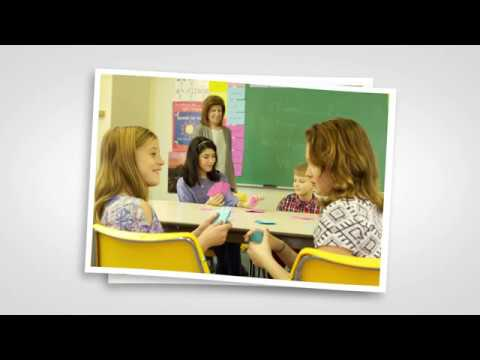 Spanish for You! Curriculum for Elementary and Middle Schools