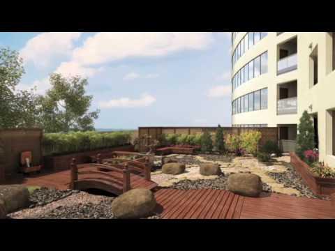 Aqua On The Ocean-Long Beach, New York' Newest Luxury Condominiums