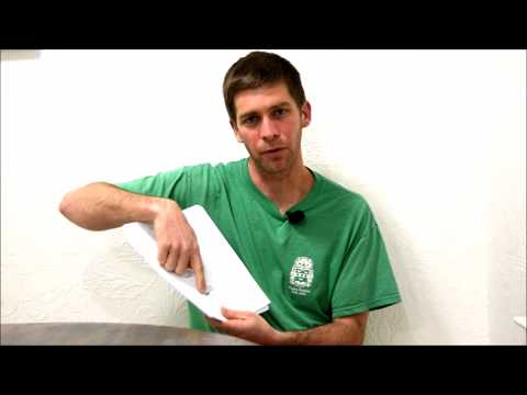 Lawn Care Business Letters That Work!!!