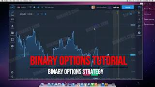 BINARY OPTIONS TRADING SYSTEM: BINARY OPTIONS STRATEGY & BINARY OPTIONS SIGNALS (IQ OPTION SIGNALS)