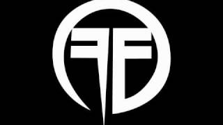 Fear Factory - Strain us resistance