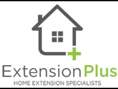HOUSE EXTENSIONS LONDON GOOD LONDON BUILDERS HOUSE EXTENSION EXTENSION PLUS LTD