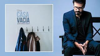 Una Casa Vacía - Jesús Adrián Romero - Video Musical