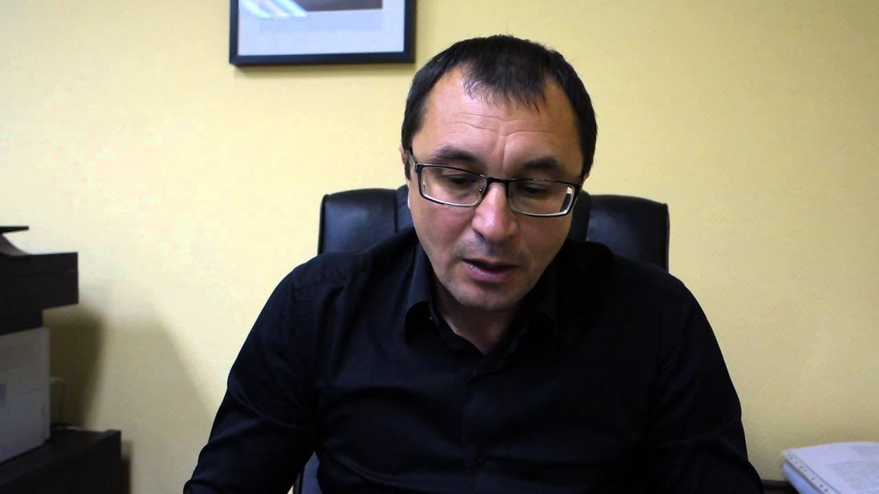Консультация адвоката Сабурова по ст. 118 УК РФ
