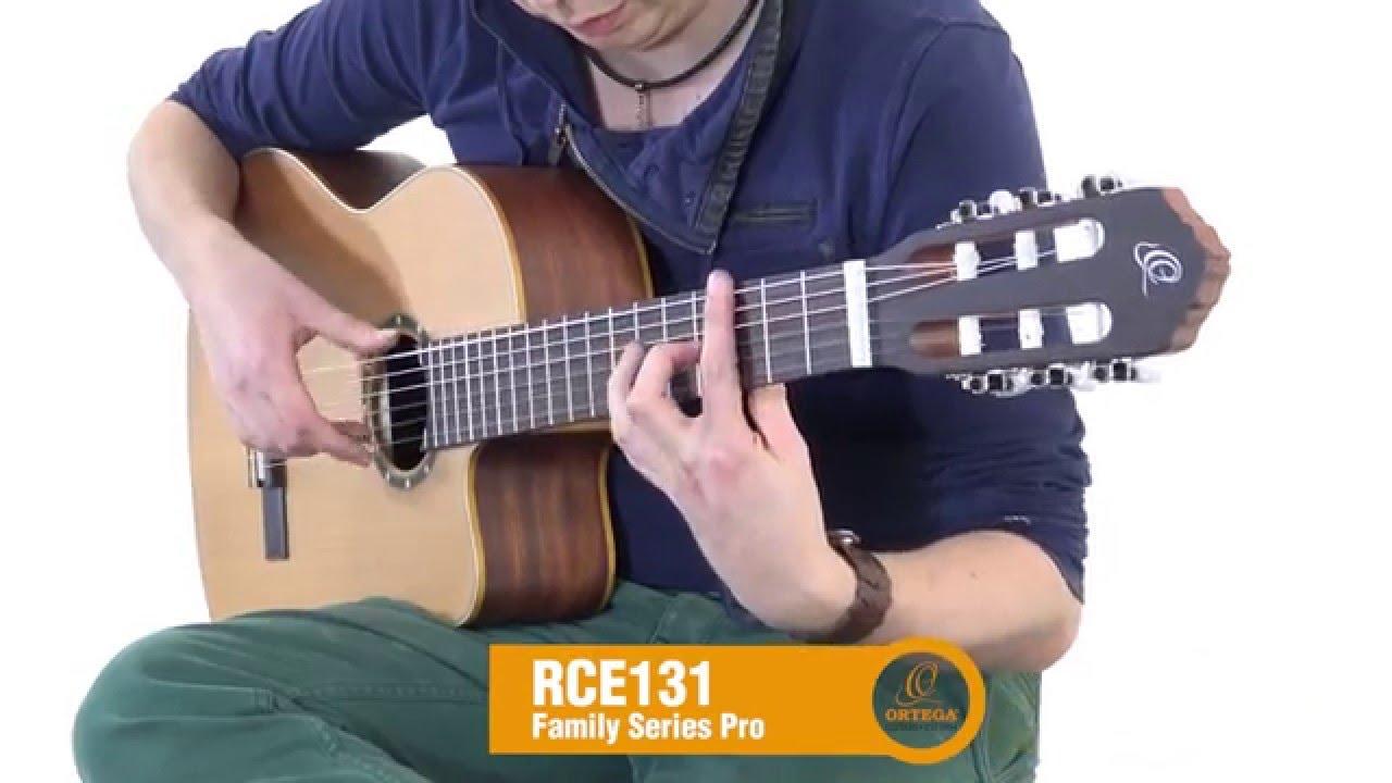 Ortega RCE131 NT