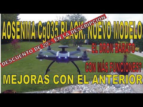 aosenma-cg035-black-(el-nuevo)-¿dron-gps-barato-con-mÁs-funciones?-(2º-parte)