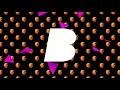 Panic! At the Disco - Say Amen (Saturday Night) [Sweater Beats Remix]