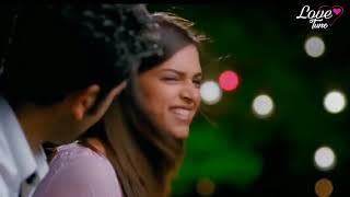 ❤️Heart Tuching Whatsapp Status ,Ye Jawani Hai Deewani ,Ranbir Kapoor ,Deepika Padukone ,By Love