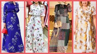 fashionable designers full len…