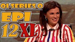 Qi XL Series O Episode 12