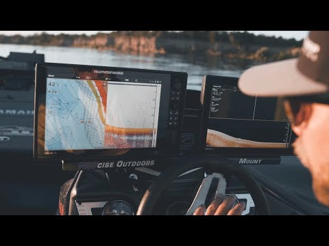 BMP Fishing: Tournament Recap   Lake Oahe
