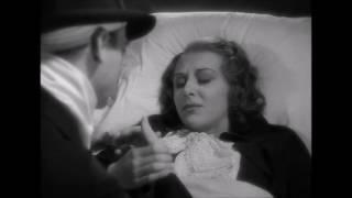 G Men (1935)      Barton MacLane shoots  Ann Dvorak ,  HD