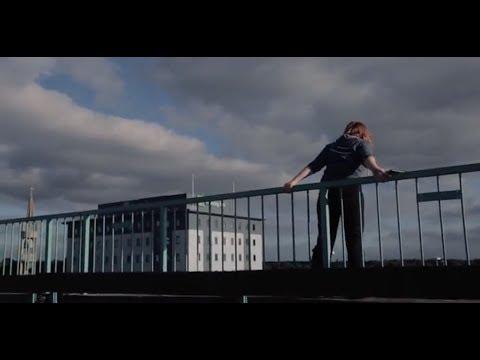 Schizophrenia short film - The Girl That Lived (Psychological Drama)