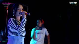 Download lagu BAGAIKAN LANGIT - EDOT ARISNA - ROMANSA JLEPER NGEMPLAK MIJEN DEMAK