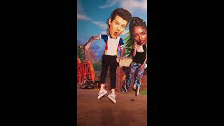 dillon francis   bababa vete paya ft young ash official music video
