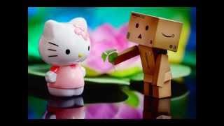 Ni Yao De Ai - Penny Dai (Ost.Meteor Garden) Lyric
