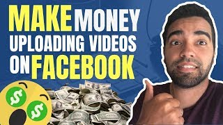Facebook Ad Breaks: How To Monetize your Facebook Videos (2018/2019)