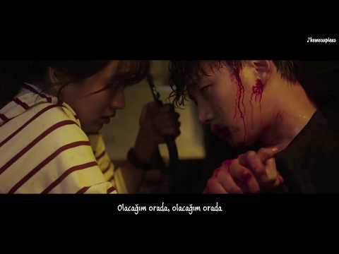 [Türkçe Altyazılı] Zitten- Opening My Eyes MV (Just Between Lovers OST)