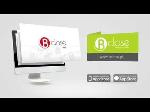 Bclose - Portugal Ventures